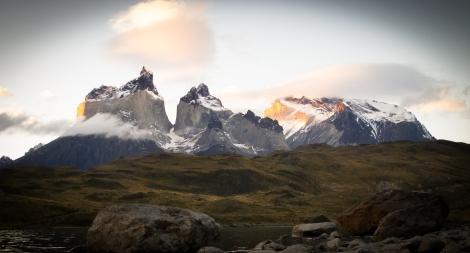 Toerres del Paine3